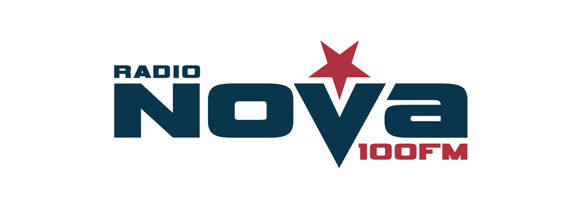 Toyota Confirms Sponsorship Deal with Radio NOVA Ahead of Rugby World Cup