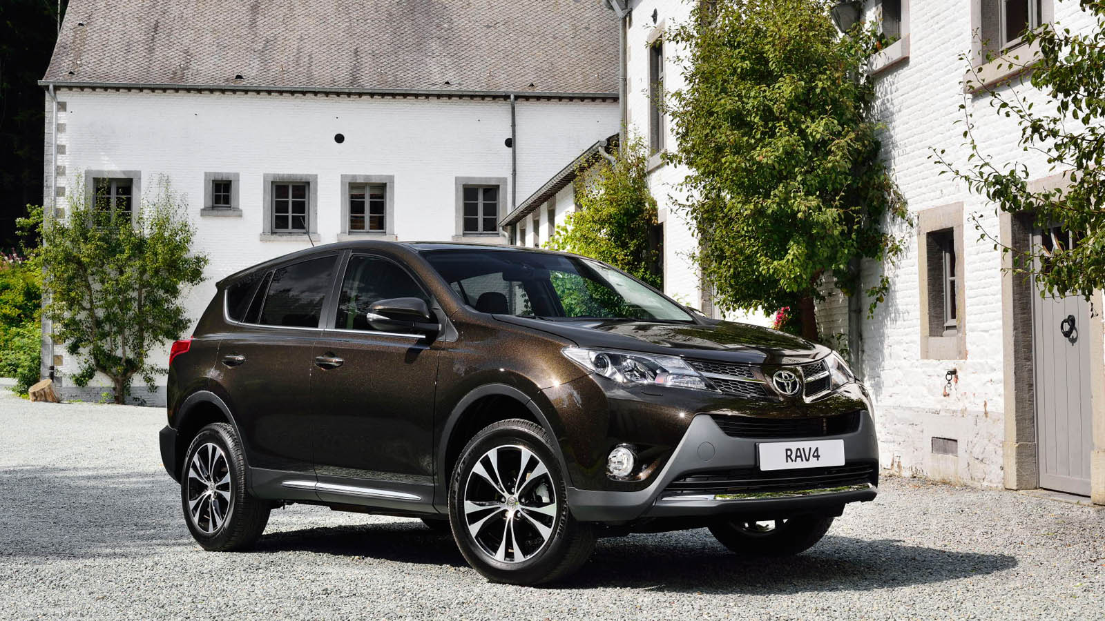 toyota brand equity The 25 most valuable brands worldwide 2018  not to be mistaken with brand equity, is a phrase used in the marketing industry to describe the value of brands based on the implication that the .