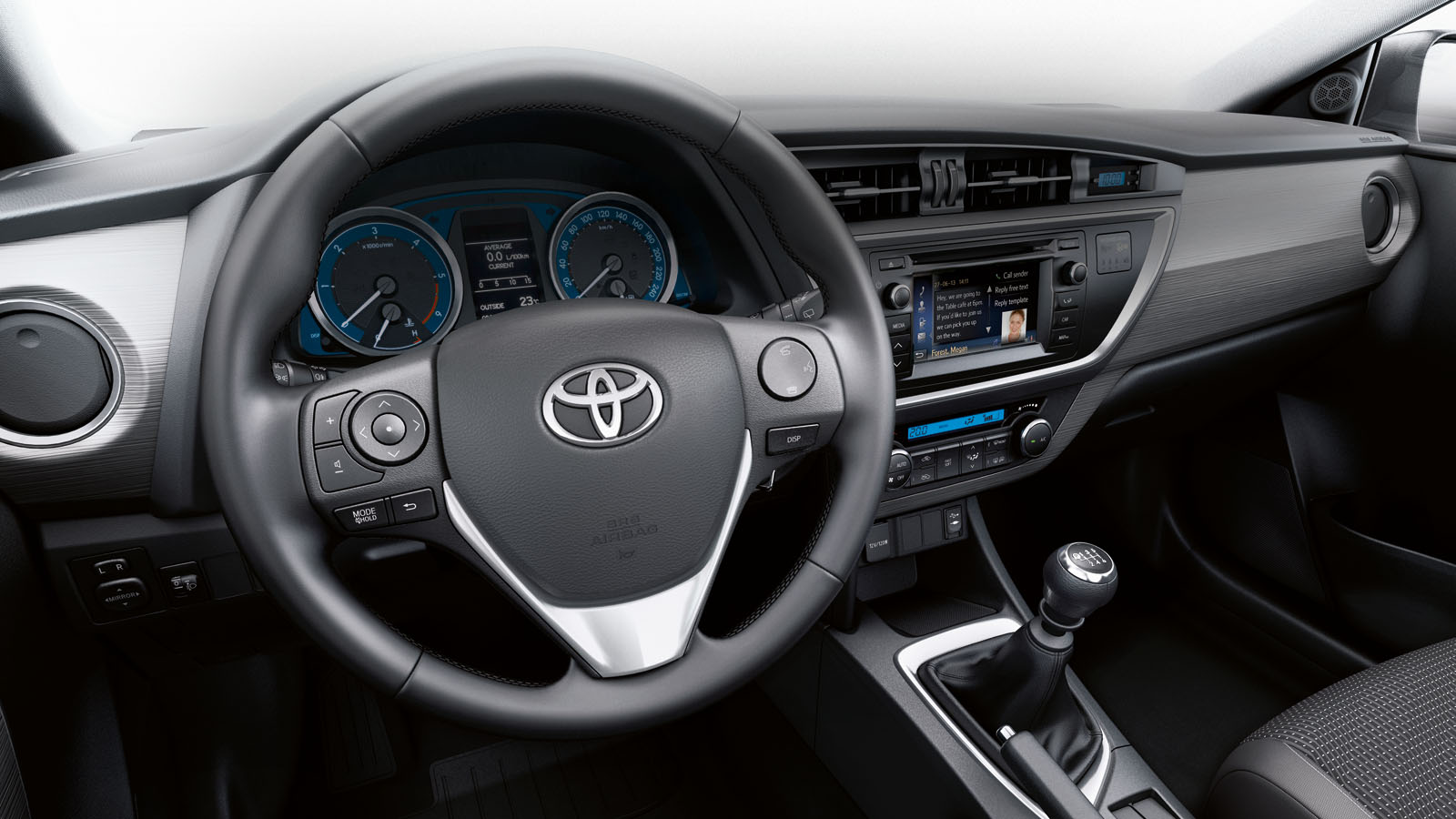 Toyota 214 Sterreich Bluetooth 174 Kompatibilit 228 T