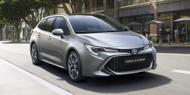 toyota-corolla-touring-sports-2019-gallery-01-prev-168_tcm-3027-1553851.jpg