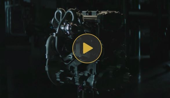 Toyota Para-Tech Video