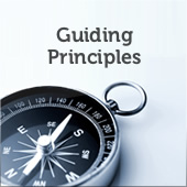 Guiding Principles at Toyota