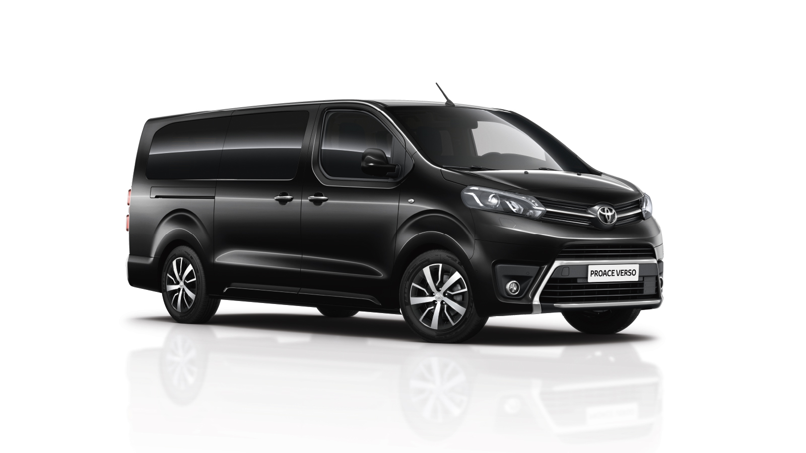toyota proace verso toyota de 224 77 monat. Black Bedroom Furniture Sets. Home Design Ideas
