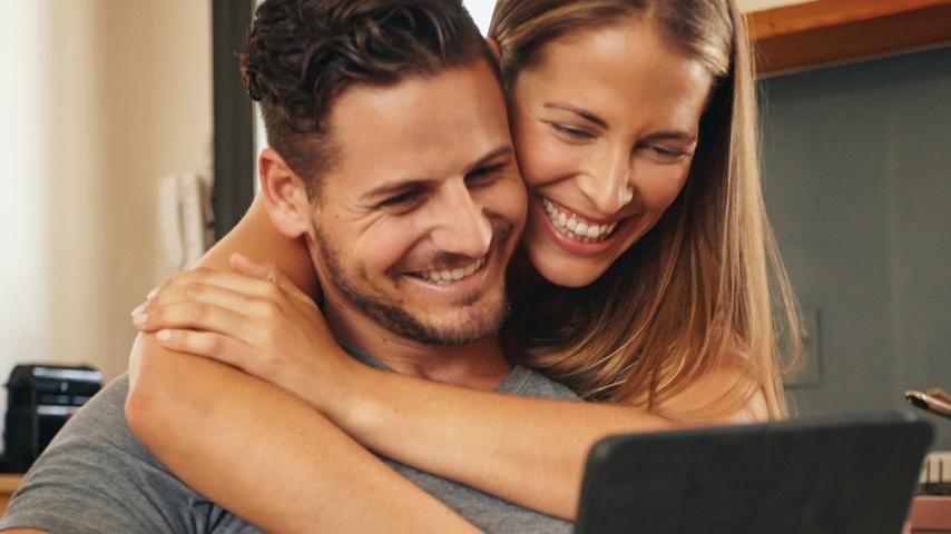 hvordan man bruger en online dating service svensk datingside london