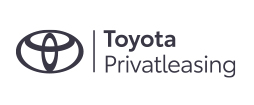 Toyota Privatleasing
