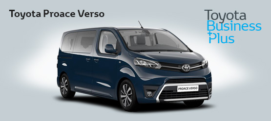 "<strong>Toyota Proace Verso Family Advance Media por <span style=""color: #e50000; font-size: 2.4rem;line-height: 2.4rem;"">552€</span> al mes</strong>"