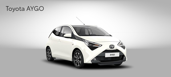 "<strong>Toyota Aygo x-play + TSS por <span style=""color: #e50000; font-size: 2.4rem;line-height: 2.4rem;"">90€</span> al mes*</strong>"