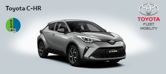 "<strong>Toyota C-HR 180H ADVANCE por <span style=""color: #e50000; font-size: 2.4rem;line-height: 2.4rem;"">340€</span> al mes</strong>"