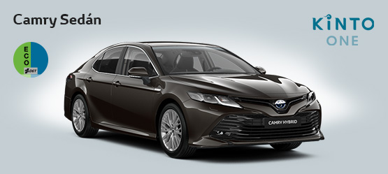 "<strong>Toyota Camry 220H Advance por <span style=""color: #e50000; font-size: 2.4rem;line-height: 2.4rem;"">435€</span> al mes* Renting</strong>"