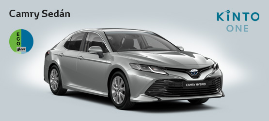 "<strong>Toyota Camry 220H Business por <span style=""color: #e50000; font-size: 2.4rem;line-height: 2.4rem;"">420€</span> al mes* Renting</strong>"