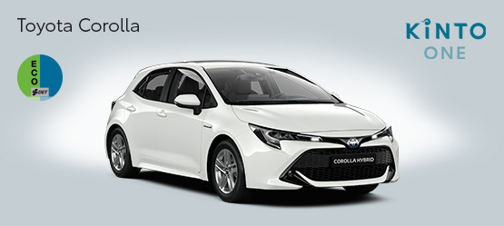 "<strong>Corolla Electric Hybrid Active Tech por <span style=""color: #e50000; font-size: 2.4rem;line-height: 2.4rem;"">290€</span> al mes* en Renting</strong>"