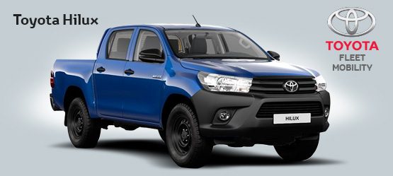 "<strong>Toyota Hilux Doble Cabina GX por <span style=""color: #e50000; font-size: 2.4rem;line-height: 2.4rem;"">446€</span> al mes</strong>"