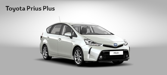 "<strong>Toyota Prius+ HYBRID ADVANCE por <span style=""color: #e50000; font-size: 2.4rem;line-height: 2.4rem;"">240€</span> al mes</strong>"
