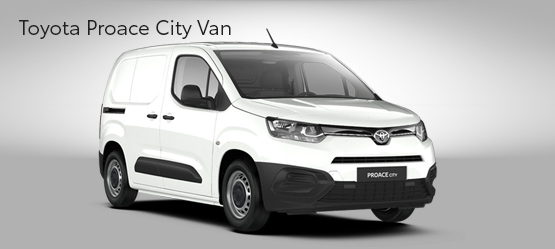 "<strong>Proace City Van GX Media por <span style=""color: #e50000; font-size: 2.4rem;line-height: 2.4rem;"">120€</span> al mes* (sin IVA)</strong>"