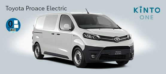 "<strong>Proace Electric Van GX Media 50kWh por <span style=""color: #e50000; font-size: 2.4rem;line-height: 2.4rem;"">565€</span> al mes* en Renting</strong>"