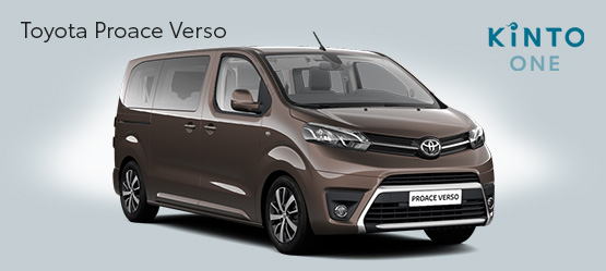 "<strong>Toyota Proace Verso Family Advance Media por <span style=""color: #e50000; font-size: 2.4rem;line-height: 2.4rem;"">575€</span> al mes* Renting</strong>"
