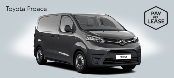 "<strong>Toyota Proace Van Media Business por <span style=""color: #e50000; font-size: 2.4rem;line-height: 2.4rem;"">199€</span> al mes* (sin IVA)</strong>"