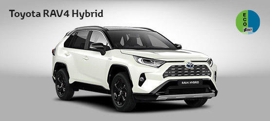 "<strong>NUEVO Toyota RAV4 Hybrid Advance por <span style=""color: #e50000; font-size: 2.4rem;line-height: 2.4rem;"">285€</span> al mes</strong>"