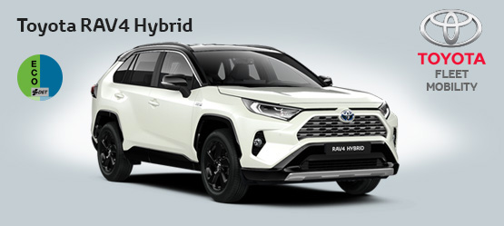 "<strong>Toyota RAV4 220H 4x2 ADVANCE por <span style=""color: #e50000; font-size: 2.4rem;line-height: 2.4rem;"">410€</span> al mes</strong>"