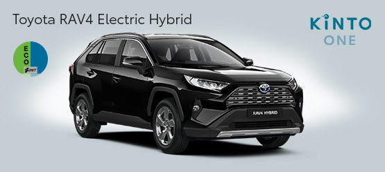 "<strong>RAV4 Electric Hybrid 220H 4x4 Advance por <span style=""color: #e50000; font-size: 2.4rem;line-height: 2.4rem;"">440€</span> al mes* Renting</strong>"