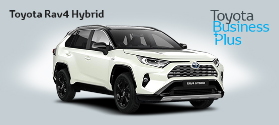"<strong>Toyota RAV4 220H 4x2 ADVANCE por <span style=""color: #e50000; font-size: 2.4rem;line-height: 2.4rem;"">399€</span> al mes</strong>"