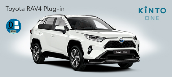 "<strong>RAV4 Plug-in 300PH Advance por <span style=""color: #e50000; font-size: 2.4rem;line-height: 2.4rem;"">575€</span> al mes*</strong>"