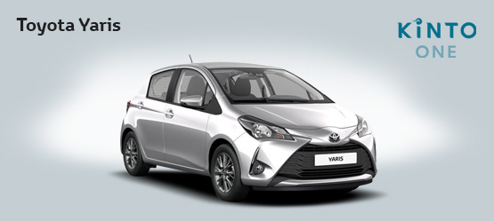 "<strong>Toyota Yaris 70 Active Tech por <span style=""color: #e50000; font-size: 2.4rem;line-height: 2.4rem;"">205€</span> al mes* Renting</strong>"