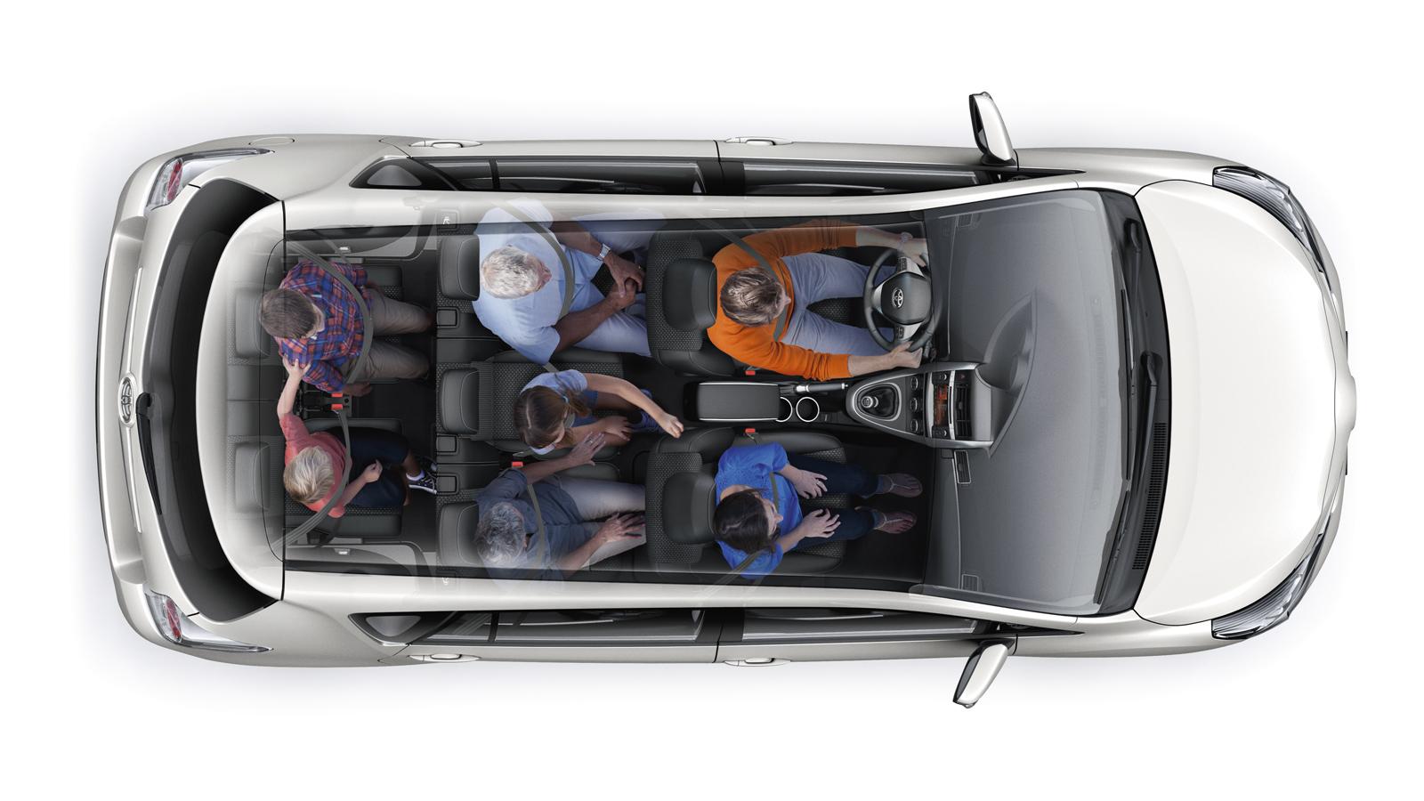 Auto Europe Car Hire
