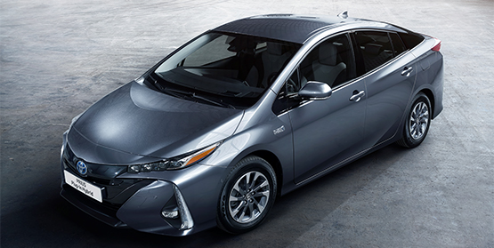toyota prius plug in hybrid overview toyota europe. Black Bedroom Furniture Sets. Home Design Ideas