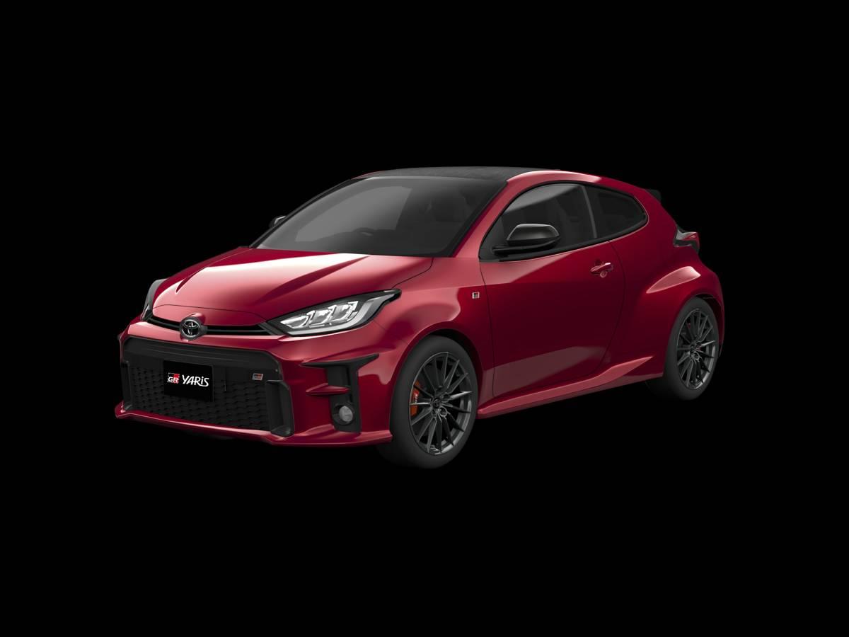 Kelebihan Kekurangan Toyota Yaris Gr Sport Harga