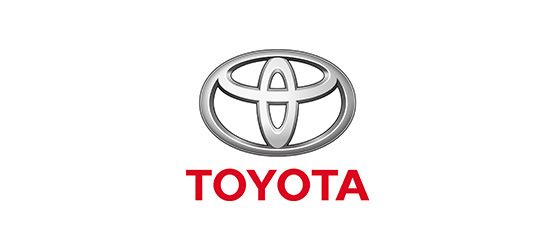Toyota expands voluntary recalls involving certain Takata airbags