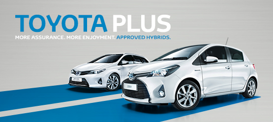 Used Toyota Hybrids Enjoy Very High Residual Values Even With 4 5 Years Service Behind Them Their Remain Reuringly Strong As Can Be Seen