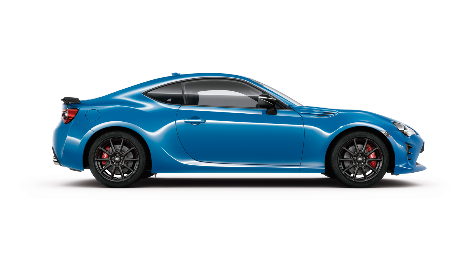 Kekurangan Toyota Gt86 Spesifikasi