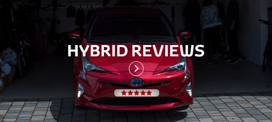 Hybrid Reviews