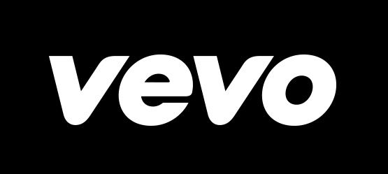 AYGO loves VEVO