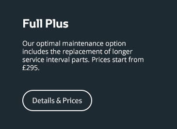 servicing mot servicing and maintenance toyota uk