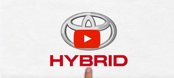 YouTube video explaining Self-Charging Hybrids