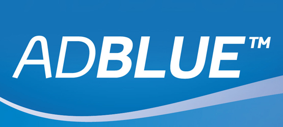 All you need to know about AdBlue™