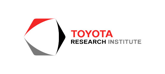 Il Toyota Research Institute investe sulle start-up tecnologiche