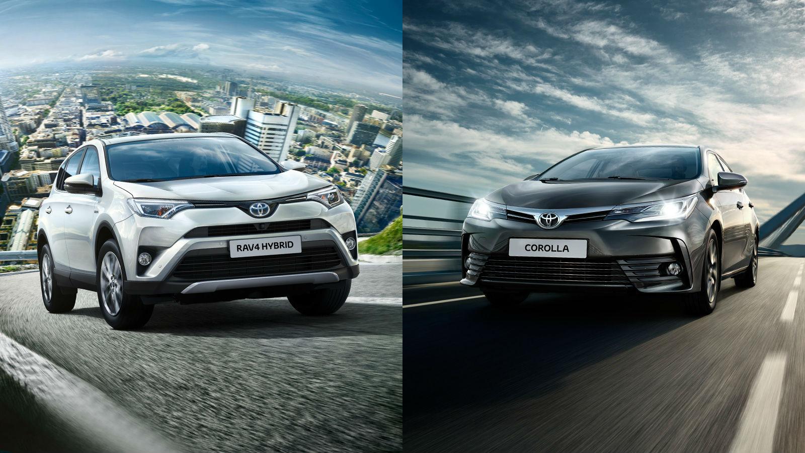 https://t1-cms-4.images.toyota-europe.com/toyotaone/uaua/Corolla-rav4-hybrid-winners-1600x900_tcm-3046-902303.jpg